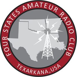 Four States Amateur Radio Club