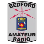 Bedford Amateur Radio Club