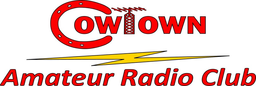 Cowtown Amateur Radio Club