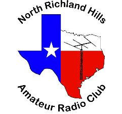 North Richland Hills Amateur Radio Club
