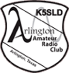 Arlington Amateur Radio Club