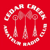 Cedar Creek Amateur Radio Club