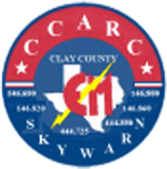 Clay County Amateur Radio Club