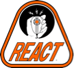 Dallas County REACT