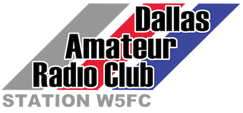 Dallas Amateur Radio Club