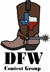 DFW Contest Group