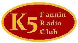 Fannin County Amateur Radio Club