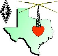 Heart O'Texas Amateur Radio Club