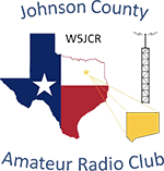 Johnson County Amateur Radio Club
