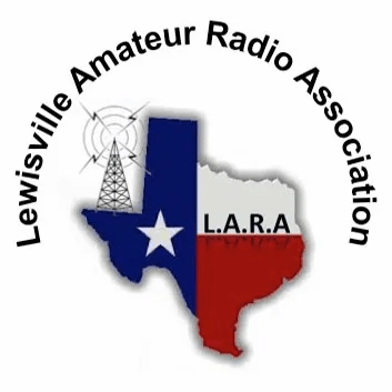 Lewisville Amateur Radio Association