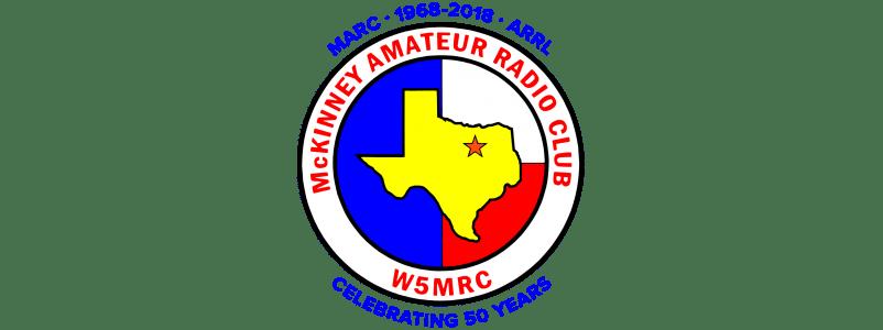 McKinney Amateur Radio Club