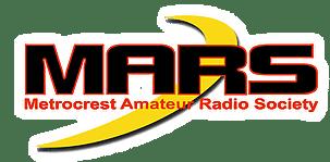 Metrocrest Amateur Radio Society