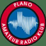 Plano Amateur Radio Klub
