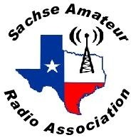 Sachse Amateur Radio Association