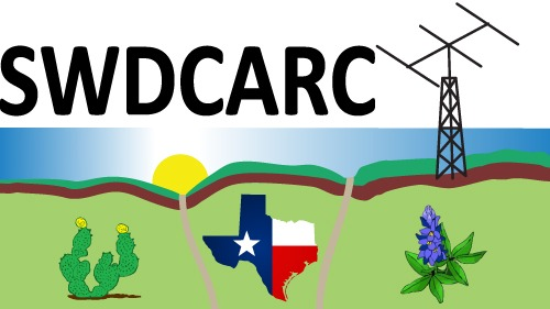 Southwest Dallas County Amateur Radio Club