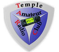Temple Amateur Radio Club