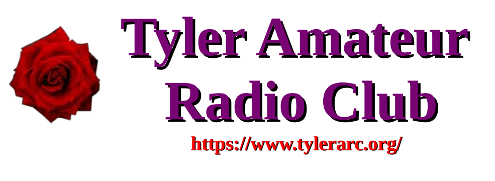 Tyler Amateur Radio Club