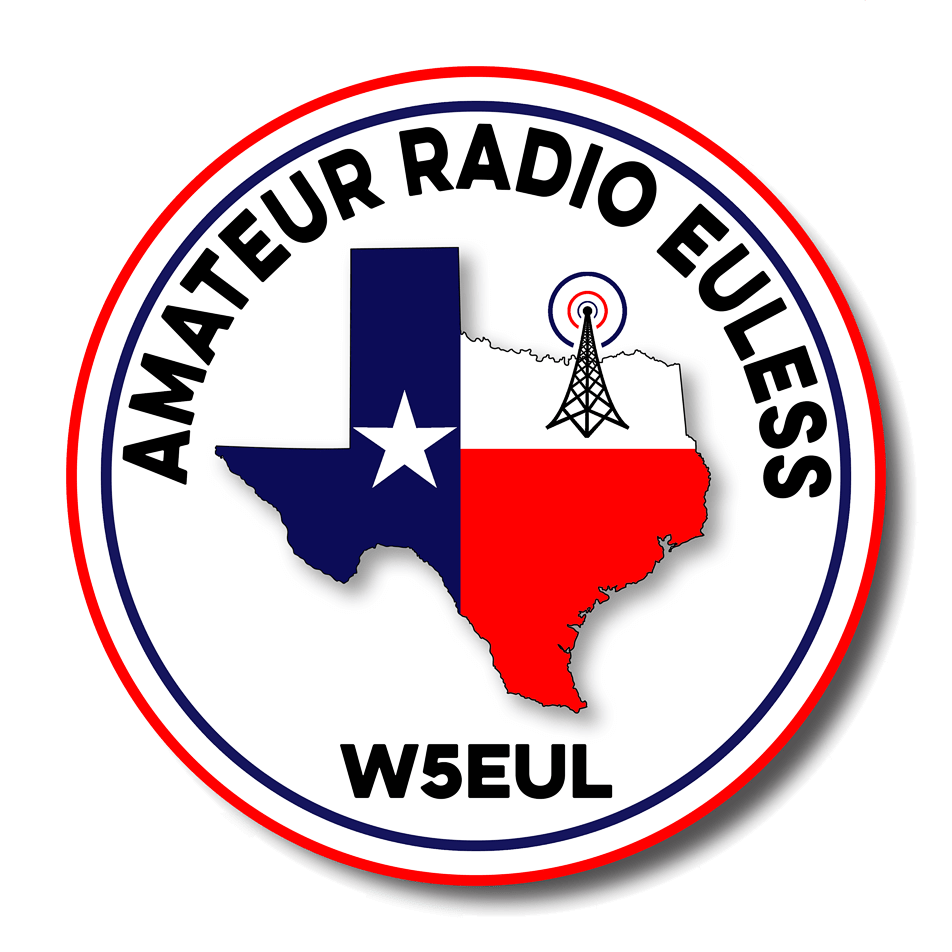 Amateur Radio Euless