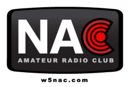 Nacogdoches Amateur Radio Club
