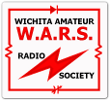 Wichita Amateur Radio Society
