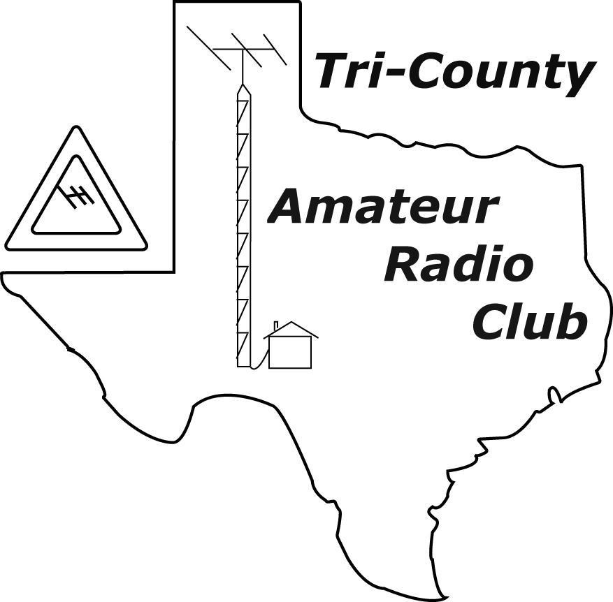 Tri-County Amateur Radio Club