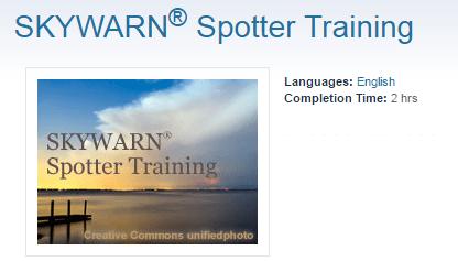 https://www.meted.ucar.edu/training_course.php?id=23