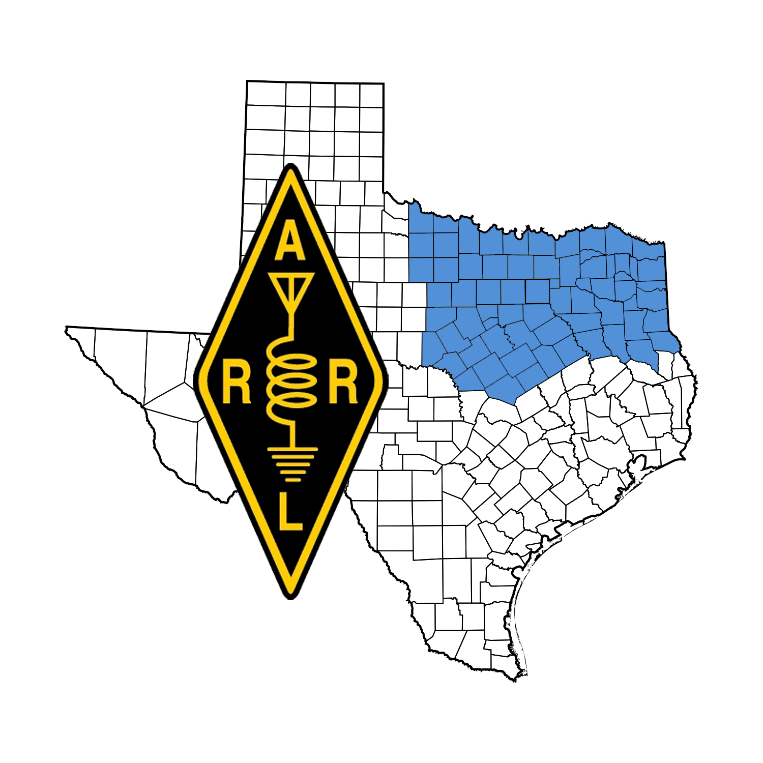 North Texas Section Presenters