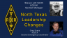 ARRLNTX-Leadership-Changes-2019.png